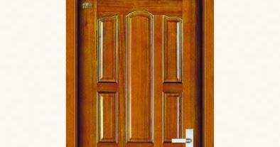 Tamon get teak wood main door designs for houses for Main door designs 2016
