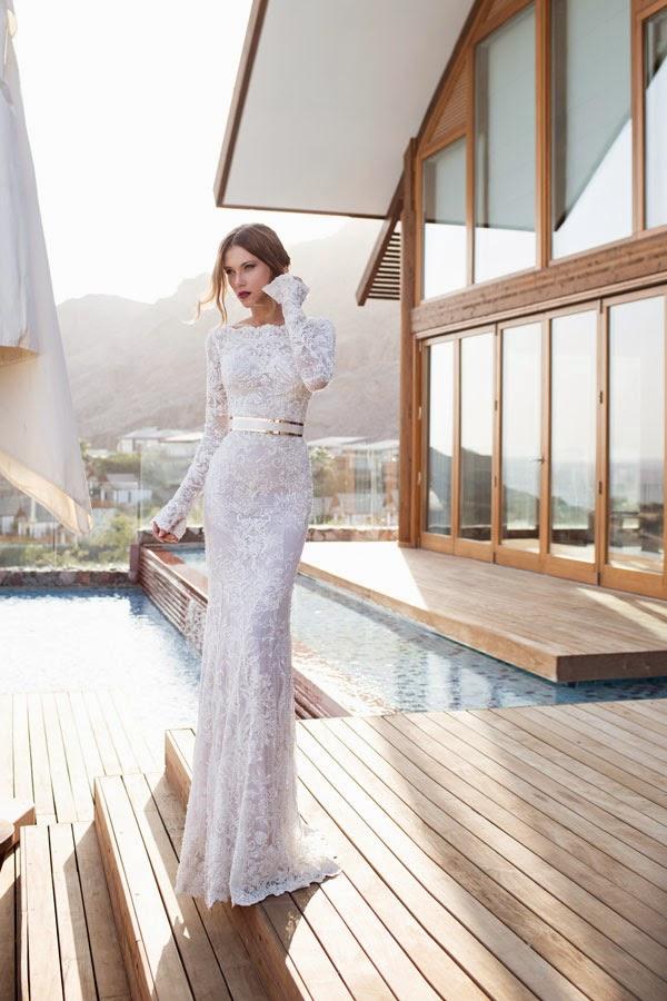 diseñadora israeli israeli vestidos de vestidos de de novia vestidos