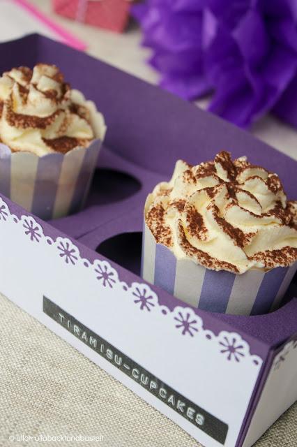 fettarm backen: Kekse - gutefragenet
