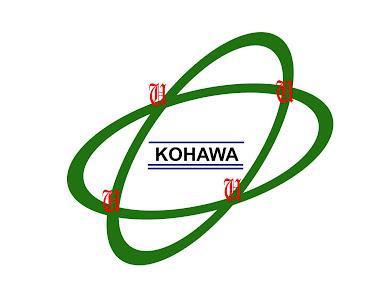 KOHAWA FB Fanpage