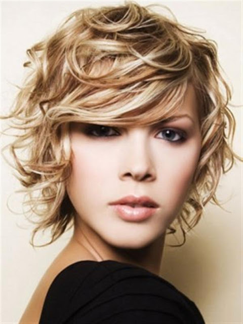 cute and easy hairstyles - cute and easy haircuts