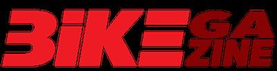Bikegazine.com