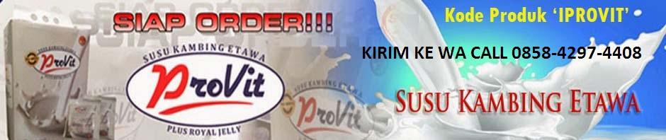 085842974408 | Provitmart.id