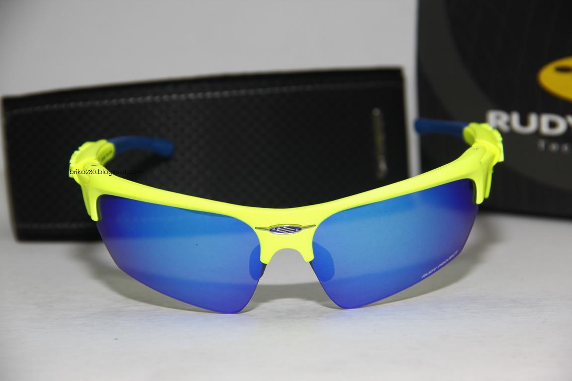 rudy project noyz Buy your rudy project noyz sp043990 pink fluo sunglasses from smartbuyglasses, new zealand's most trusted online optical store free delivery 100-day returns.