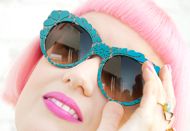 dolce&gabbana, ss2016, sunglasses