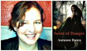 http://www.freeebooksdaily.com/2014/10/author-interview-autumn-dawn-talks.html