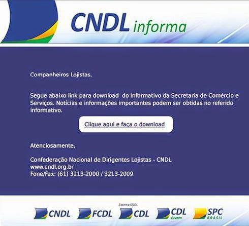http://www.mdic.gov.br/arquivos/dwnl_1416917564.pdf