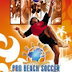 PRO Beach Soccer Download Game