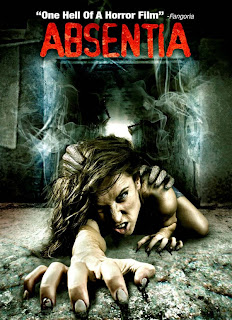 Download Movie Absentia