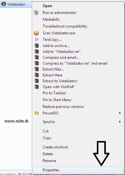 arabic language pack windows 7 home premium