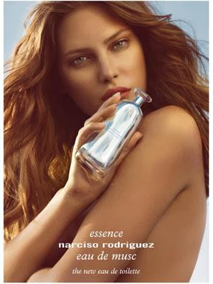 Women-perfume