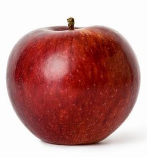 4 tips para elegir mejores y sanas Manzanas