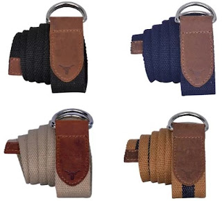Hidekraft-Canvas-Leather-Belt.jpg