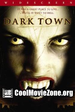 Dark Town (2004)