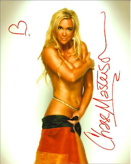 FreeSex Pics - rs-Chase_Masterson_1_2-787562.jpg
