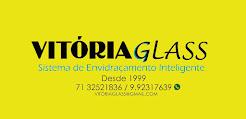 Vitória Glass