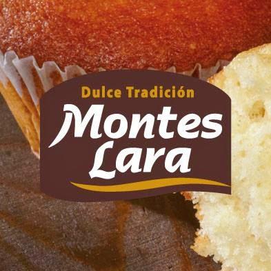 MONTES LARA