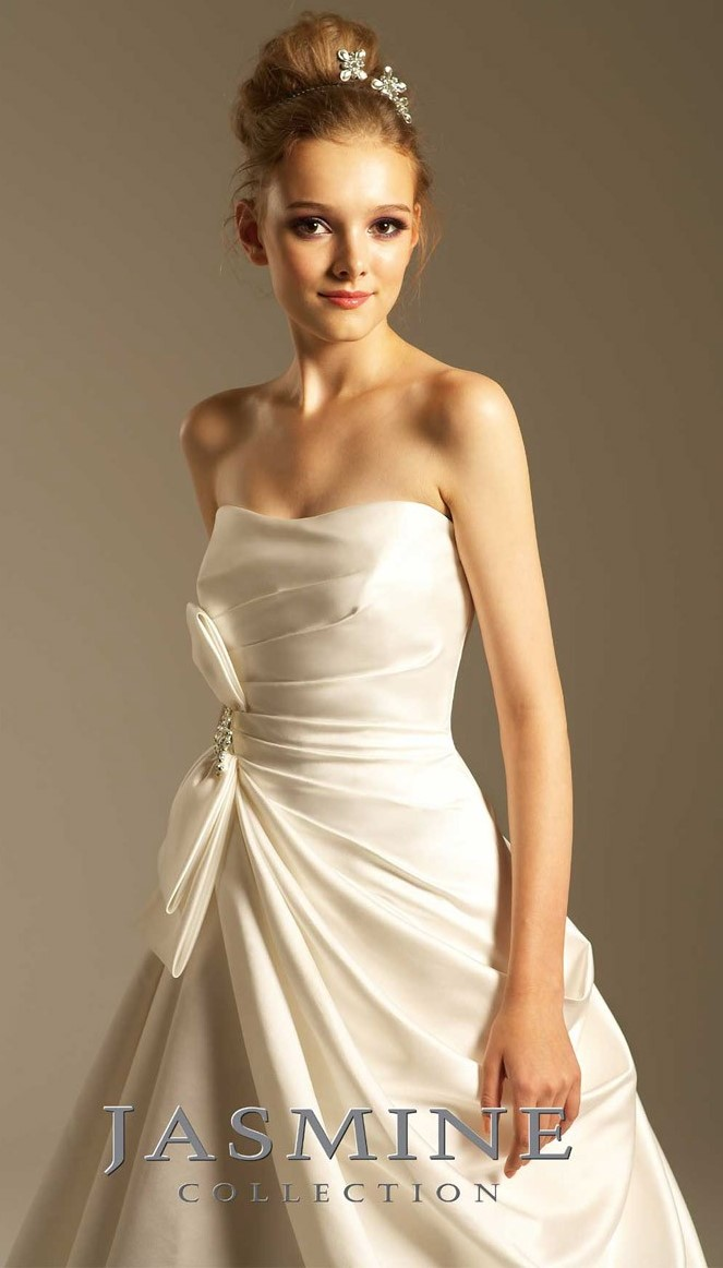 Bridesmaid Dress Shops Charlotte Nc 96