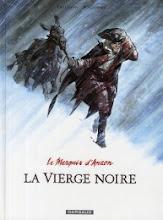 Le Marquis d'Anaon t2