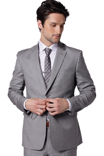 tailored suit,bespoke suit