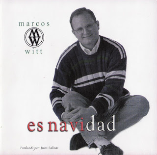 cd Es Navidad Marcos Witt Es%2Bnavidad%2B1
