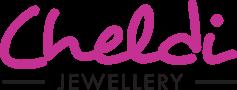 cheldi jewellery