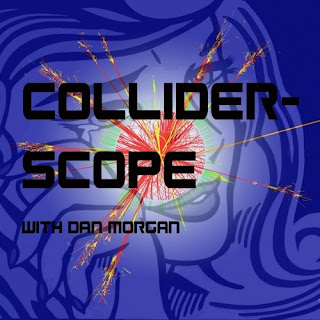 DJ Sonny Cheeba - Collider Scope Guest Mix