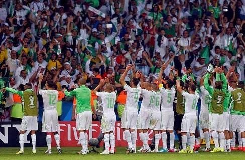 خبر محزن جدا يصدم الجزائريين اليوم