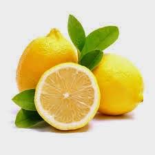 Manfaat Buah Lemon untuk Kecantikan
