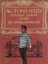 Acton's Feud