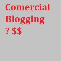 agar pengunjung memasang iklan di blog kita