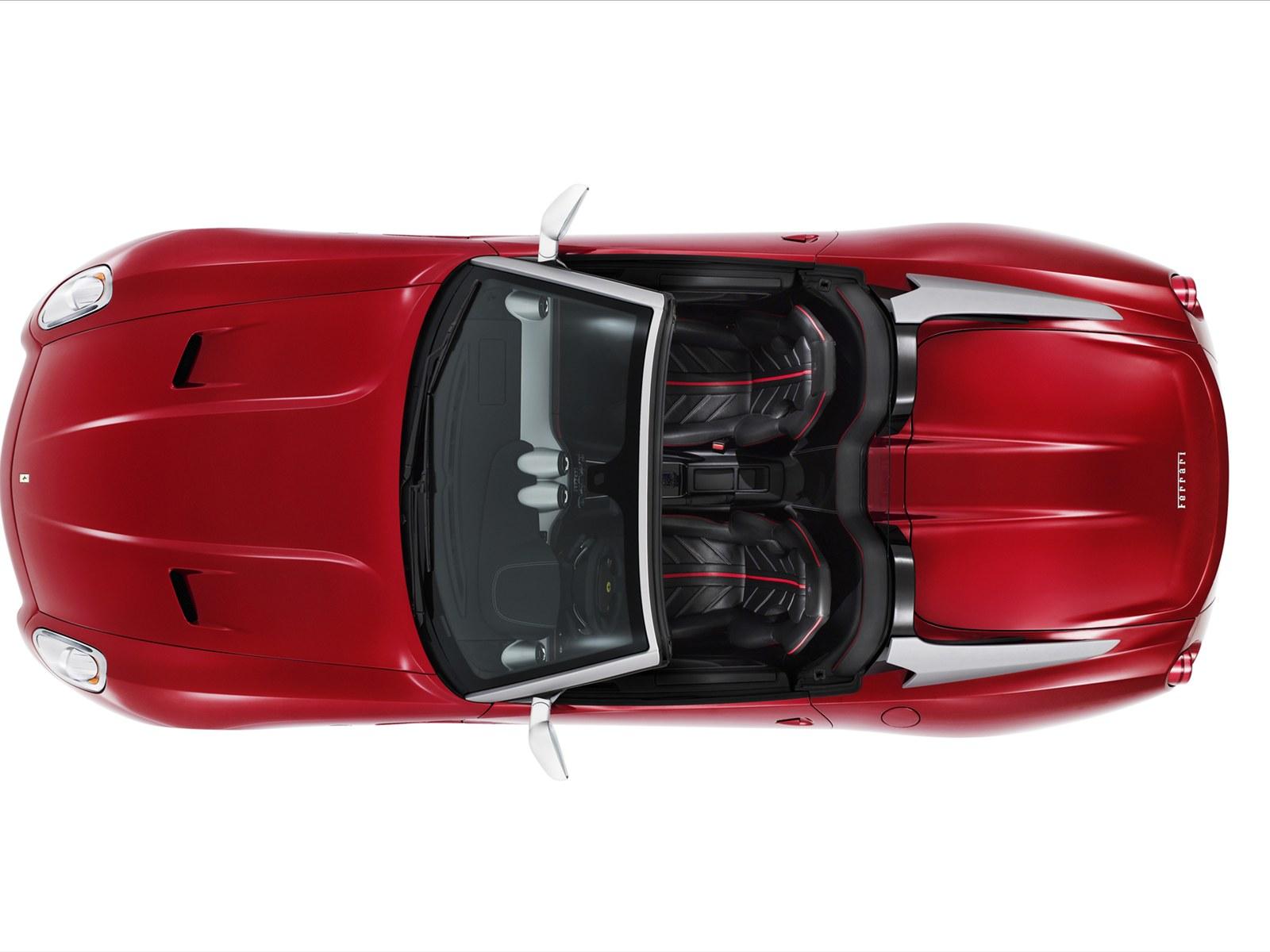 http://2.bp.blogspot.com/-jgJotjT8-1o/TZKaU53QUUI/AAAAAAAABcg/iX9oDRhi6LY/s1600/Ferrari+599+SA+Aperta+2011+image.jpg
