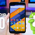 [ROM][Android 6.0 Marshmallow] CM13 cho sky a870 (BETA2 REUPLOAD) [26/11/2015]