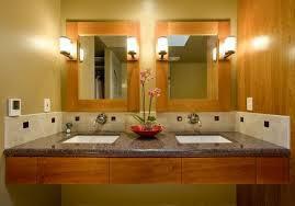 home depot lowes bathroom vanity lights mirror. Black Bedroom Furniture Sets. Home Design Ideas