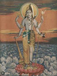 Shiva+stuti+at+mount+kailash