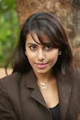 Khenisha Chandran Photo shoot-thumbnail-15
