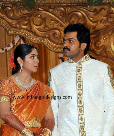 Sivakumar Wife Lakshmi And His Wife Lakshmi