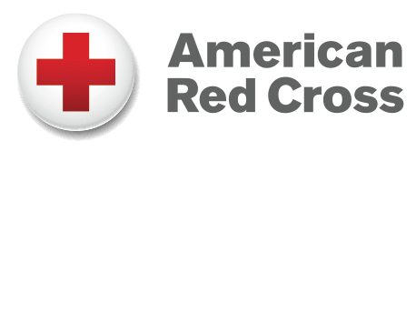 RED CROSS - DONATE