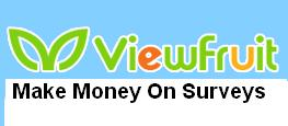 Make Money Doing Surveys