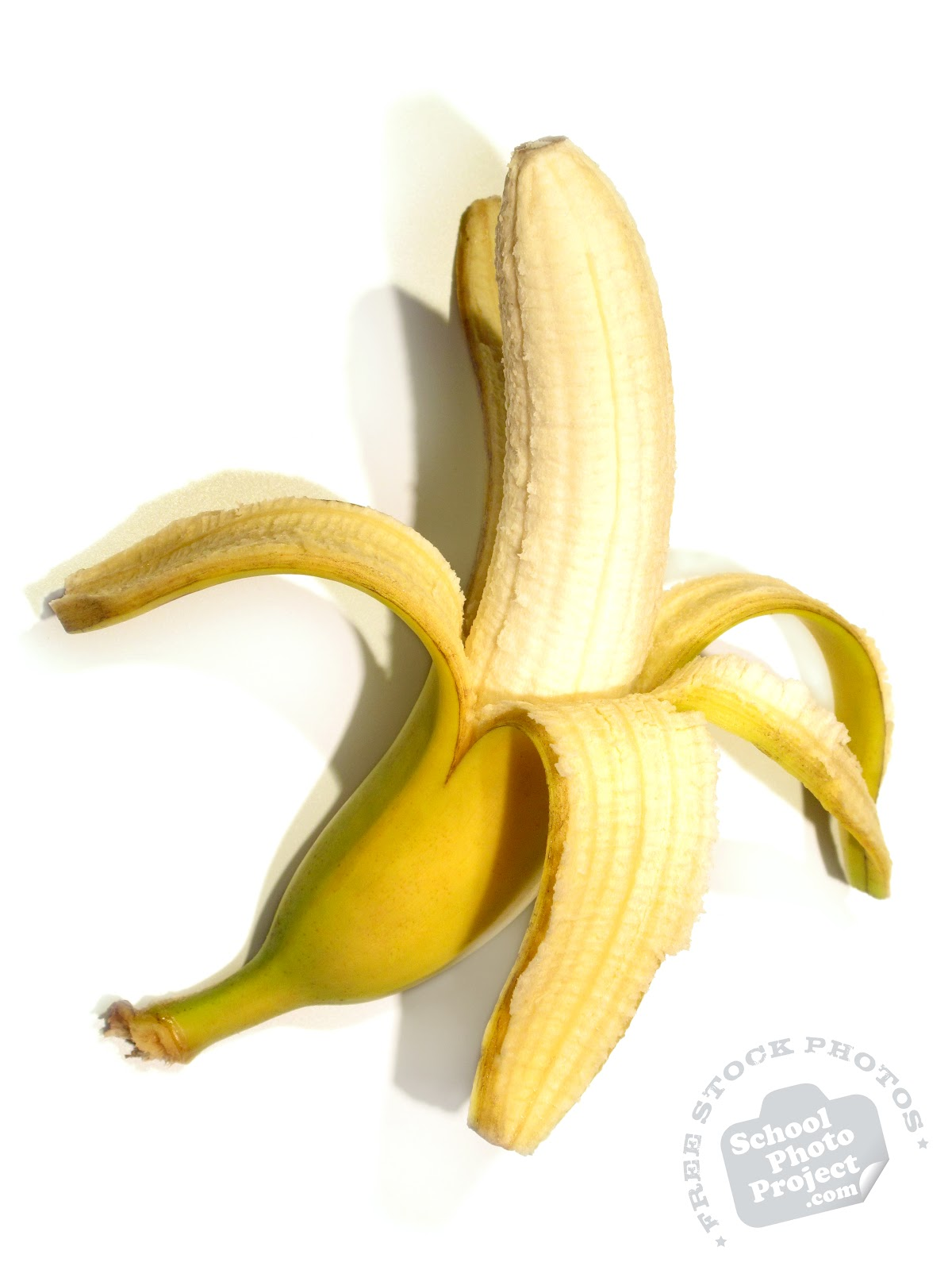 peeled-banana-photo1-l.jpg