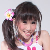 Personil Cherry Belle