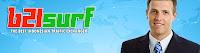 B21SURF MEMPERCEPAT PROMOSI WEB ANDA...