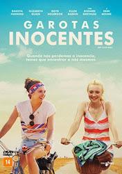 Baixar Filme Garotas Inocentes (Dual Audio)