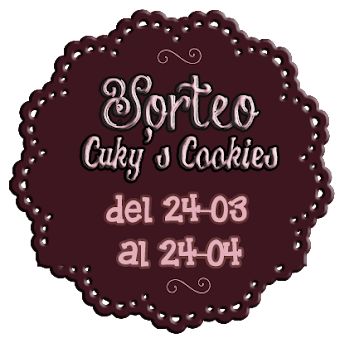 Cuky&Cookies