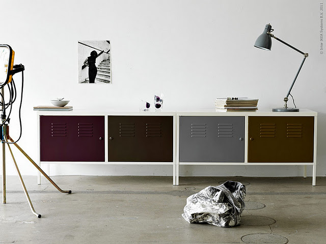 whereorwhat blog ikea tuning
