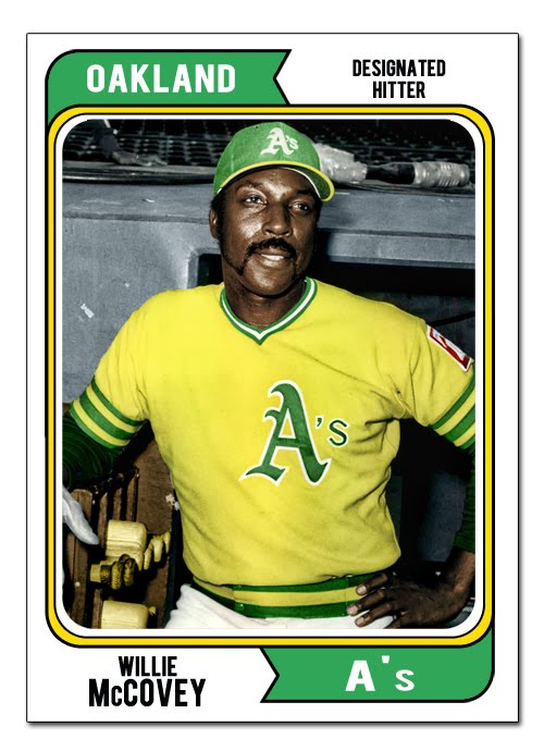 Willie_McCovey_Athletics_74topps.jpg
