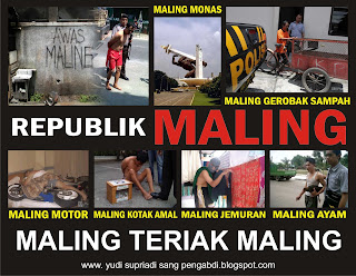Republik Maling
