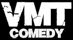 VMT Comedy