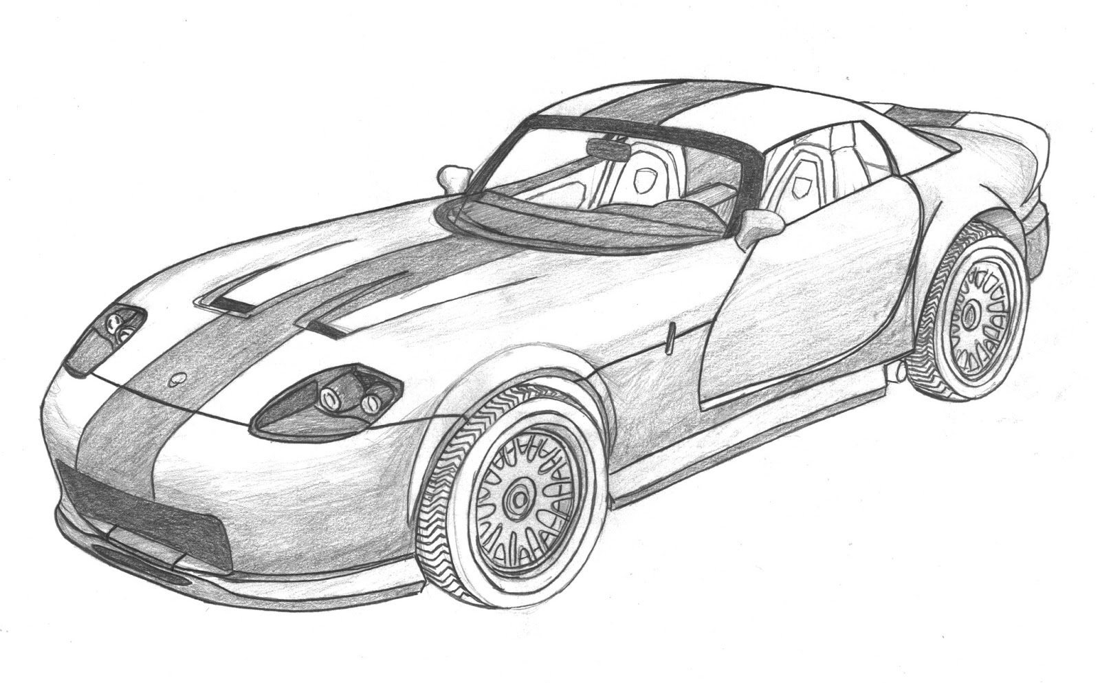 Auto together with Dibujo Para Colorear Dodge Viper I5438 also Mm Coloring Page together with Coloring Pages Of Cars furthermore 38. on dodge viper coloring pages
