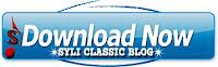http://old.hulkshare.com/dl/4h9axllhyaio/Harrysong-Ft.-Olamide-Kcee-Iyanya-Orezi-%E2%80%93-Reggae-Blues.mp3?d=1